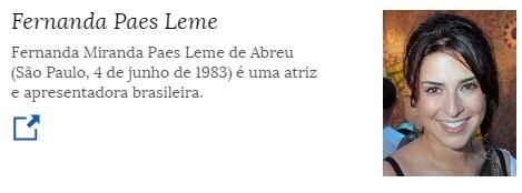 4 de junho - Fernanda Paes Leme.jpg
