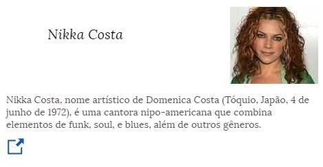 4 de junho - Nikka Costa.jpg