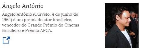 4 de junho - Ângelo Antônio.jpg