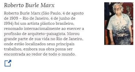 4 de junho - Roberto Burle Marx.jpg
