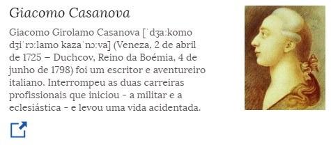 4 de junho - Giacomo Casanova.jpg