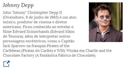 9 de junho - Johnny Depp.jpg