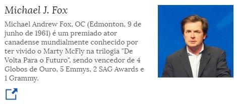 9 de junho - Michael J. Fox.jpg