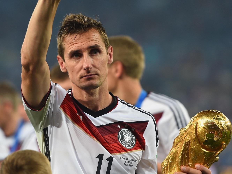 9 de junho - Miroslav Klose, futebolista alemão de origem polonesa.jpg (Moderado)