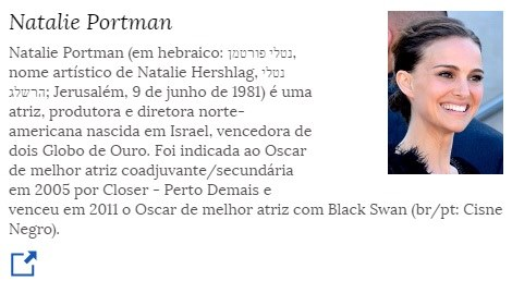 9 de junho - Natalie Portman.jpg