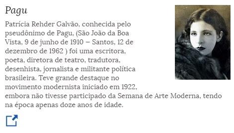 9 de junho - Patrícia Rehder Galvão, a Pagu.jpg