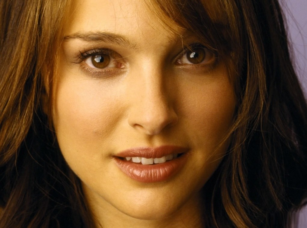 9 de junho - Natalie Portman, atriz israelense.jpg (Moderado)