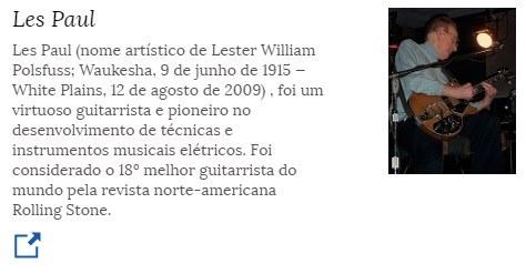 9 de junho - Les Paul.jpg