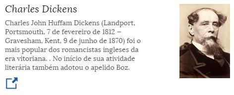 9 de junho - Charles Dickens.jpg
