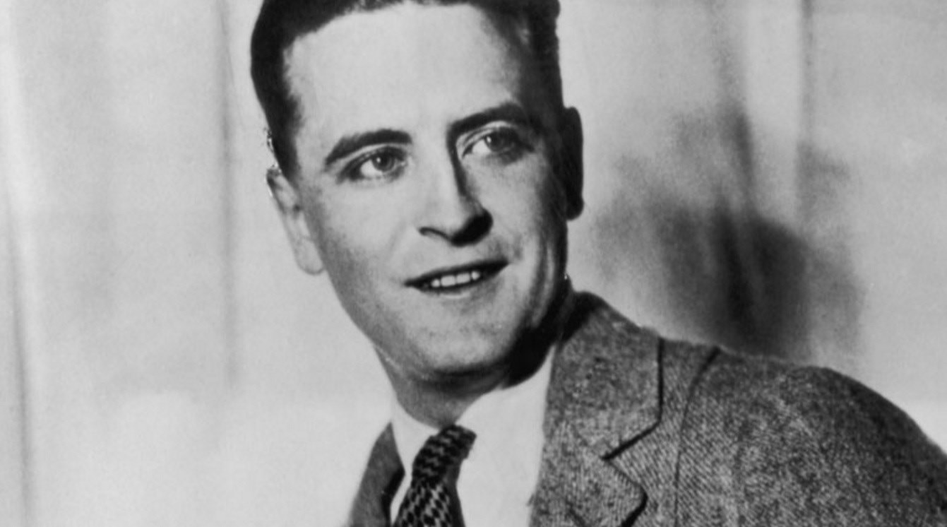 24 de Setembro - F. Scott Fitzgerald, escritor estadunidense.jpg (Moderado)