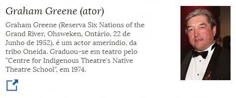22 de junho - Graham Greene.jpg