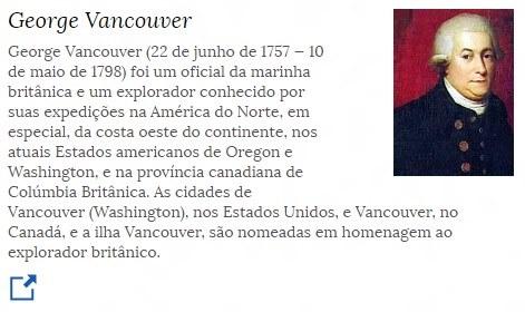 22 de junho - George Vancouver.jpg
