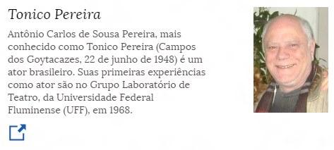 22 de junho - Tonico Pereira.jpg