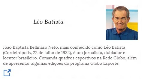 22 de junho - Léo Batista.jpg