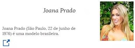 22 de junho - Joana Prado.jpg