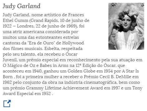 10 de junho - Judy Garland.jpg