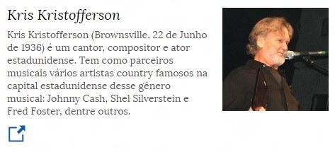 22 de junho - Kris Kristofferson.jpg