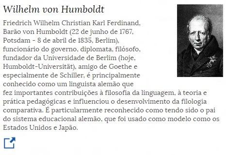 22 de junho - Wilhelm von Humbold.jpg