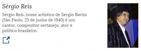 22 de junho - Sérgio Reis.jpg