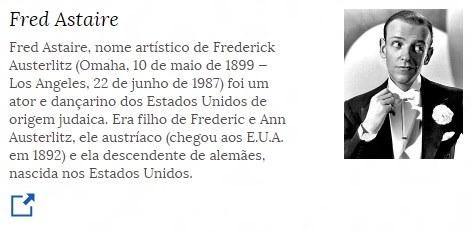 22 de junho - Fred Astaire, dançarino e ator norte-americano.jpg