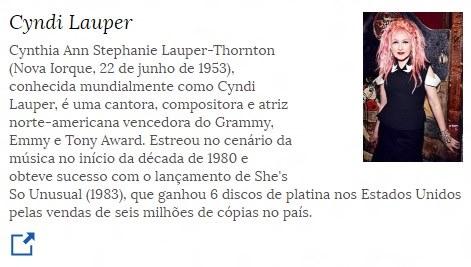 22 de junho - Cyndi Lauper.jpg