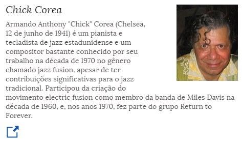 12 de Junho - Chick Corea.jpg
