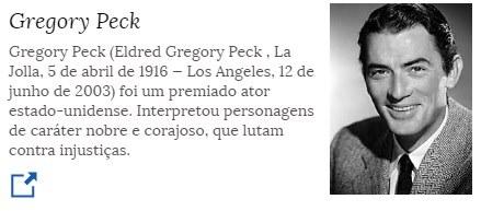 12 de junho - Gregory Peck.jpg