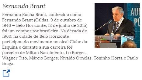 12 de junho - Fernando Brant.jpg
