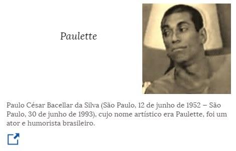 12 de junho - Paulette.jpg