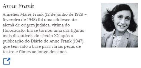 12 de junho - Anne Frank.jpg (Moderado)