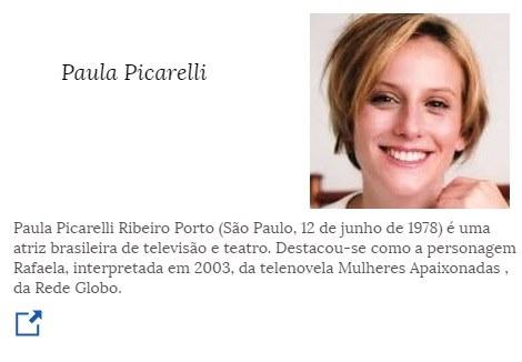 12 de junho - Paula Picarelli.jpg