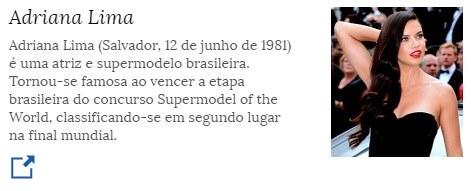 12 de junho - Adriana Lima.jpg