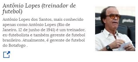 12 de junho - Antônio Lopes.jpg