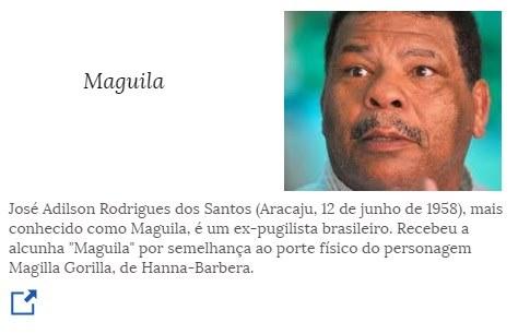 12 de junho - Maguila.jpg