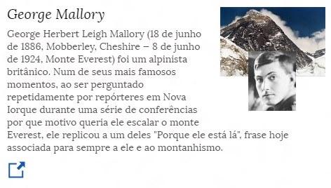 18 de junho - George Mallory.jpg