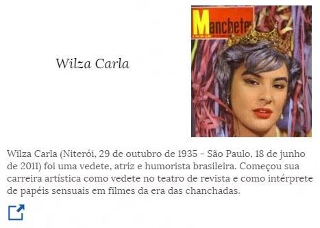 18 de junho - Wilza Carla.jpg
