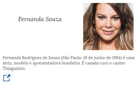 18 de junho - Fernanda Souza.jpg