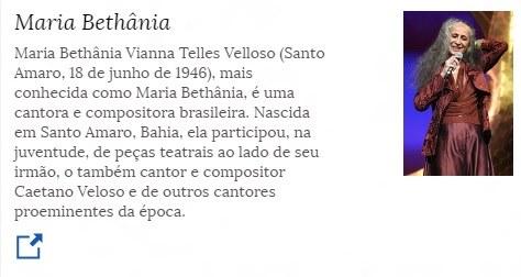 18 de junho - Maria Bethânia.jpg