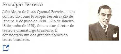 18 de junho - Procópio Ferreira.jpg