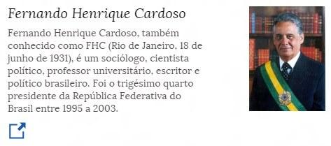 18 de junho - Fernando Henrique Cardoso.jpg