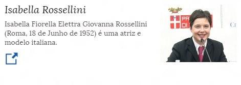 18 de junho - Isabella Rossellini.jpg