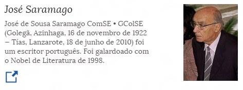 18 de junho - José Saramago.jpg