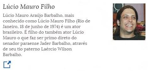 18 de junho - Lúcio Mauro Filho.jpg