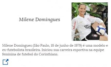 18 de junho - Milene Domingues.jpg