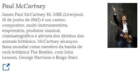 18 de junho - Paul McCartney.jpg