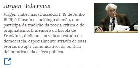18 de junho - Jürgen Habermas.jpg