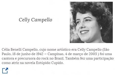 18 de junho - Celly Campello.jpg
