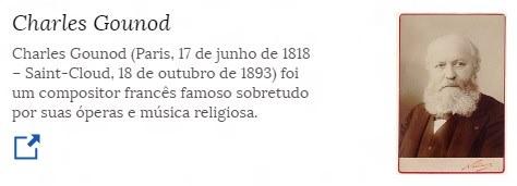 18 de junho - Charles Gounod.jpg
