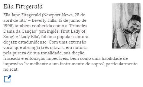 15 de junho - Ella Fitzgerald.jpg