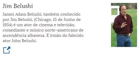 15 de junho - James Belushi.jpg